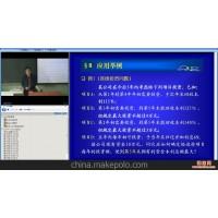 网校Scorm三分屏课件制作工具,三分屏课件,三分屏课件制作