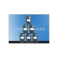 国标SBS改性沥青防水涂料,高聚物水乳型防水涂料