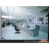 PVC地板  防静电pvc地板 厂家直销
