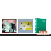 纸类专业纸类印刷