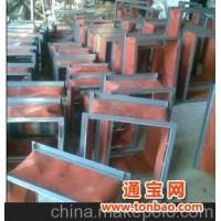 硅钛合成不燃复合保温型软管,硅酸钛金不燃复合保温软管