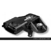 柴油电喷 进气压力传感器 BOSCH:0281002576