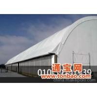 专业煤棚设计公司,提供储煤棚钢结构煤棚