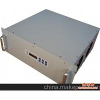 供应TechjoinTA48-A5K智能市电油机模块