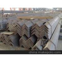 北京角钢价格镀锌方管扁钢价格