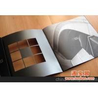 北京画册印刷,彩页海报制作,说明书纪念册通讯录定制