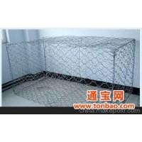 供应重型六角网 石笼网 格宾网 (图)