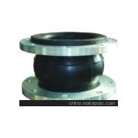 北京供应明建高温耐磨可曲挠橡胶接头价格调整