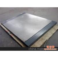 供应加工生产支座配套钢板 梁底调平钢板