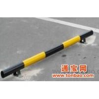 北京崇文安装销售挡车器/安装车轮阻挡器挡车杆68602216