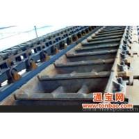 铸铁机 铸钢模 铸铁模 华冶重机