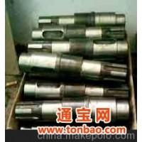 厂家长期供应优质滚丝机配件
