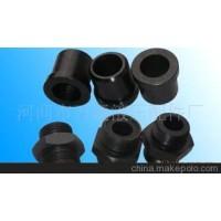 厂家专业生产焊接式对丝空心螺丝