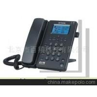 批发供应网络电话/USB网络电话/电话