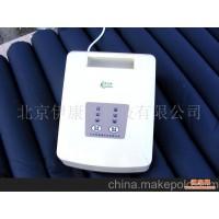 康适健YJKO5型电动防褥疮床垫(图)