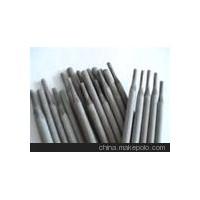 A042不锈钢焊条