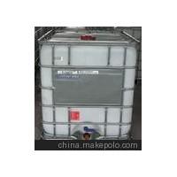 北京出售电子级超纯水蒸馏水