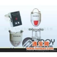 北京中电欧亚供应线路故障指示器