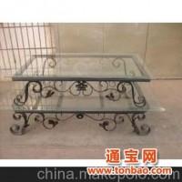 食堂餐桌-不锈钢餐桌