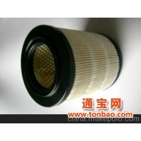 专业生产各种空气滤清器厂家直销 供应汽车滤清器 (图)