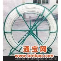 通管器 管道穿孔器 玻璃钢通管器