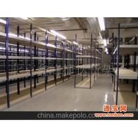 供应角钢货架 仓储货架 轻中 重型货架 北京货架厂