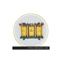 专业生产厂家大量供应高压串联电抗器、电抗器、变压器