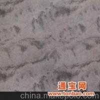 厂家供应优质石材大块花岗岩石材