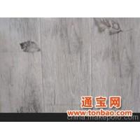 强化复合 木质地板 防水耐磨 可加蜡 8236 欧雅琚地板