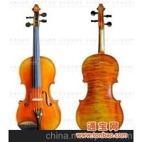 买手工小提琴 德音小提琴DY-113151A