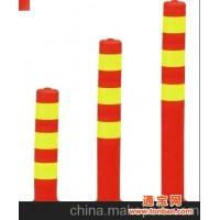 弹性立柱,北京弹性立柱,弹性立柱价格,弹性立柱厂家