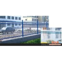 悬浮门、护栏