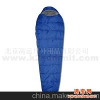 睡袋,极限温度-11度-睡袋,极限温度-11度