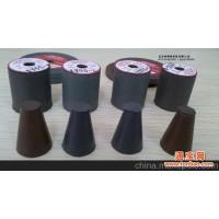供应其他606-M美国cratex橡胶砂轮