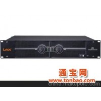LAX D3功放 LAX专业功放 LAX舞台功放