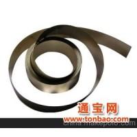 供应50%银焊片HL304银焊片