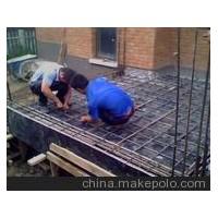 供应北京专业钢结构加固