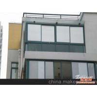北京亦庄厂房贴膜亦庄开发区贴膜玻璃贴膜