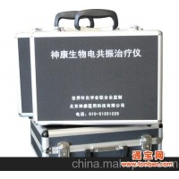 供应北京神康sky-303j神康生物电共振治疗仪,专治疑难杂症