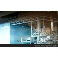 IXPE垂直发泡生产线