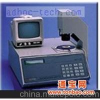 自动熔点仪 K90100