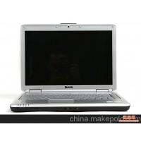 笔记本电脑价格北京回收废旧电脑