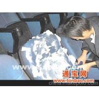 真情在线 宣武区保洁公司 创意专业清洗地毯公司