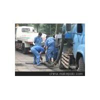 西城区清理化粪池62523552抽粪高压清洗公司