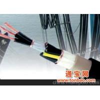 耐克森拖令电缆-RHEYFESTOON (N)3GRD5G