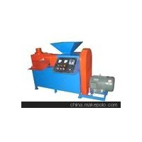 首特金旺木炭机,木炭机厂家,木炭机技术
