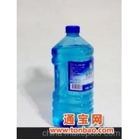 8元特卖 防冻玻璃水批发