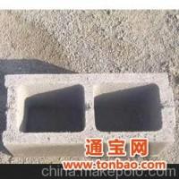 北京400*200陶粒砖昌平轻集料连锁砌块