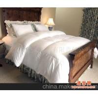 家纺布艺,桌布、窗帘、床上用品、沙发坐套