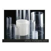 北京畅达塑胶有限公司-专业经营有机玻璃管